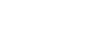 DaDeo's Diner & Bar Logo