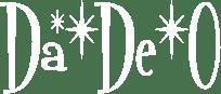 DaDeo's Diner & Bar Logo